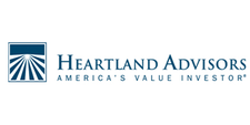 Heartland Funds