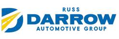 Russ Darrow Automotive Group, Inc.