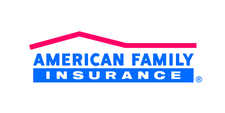 American Family Insurance Group