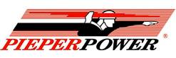 Pieper Electric, Inc.