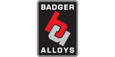 Badger Alloys