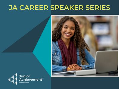 Career Speaker Series Video